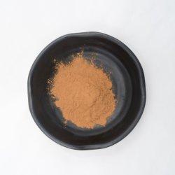 Ampoule de l'extrait Fritillary du Sichuan, naturel et sain extraire