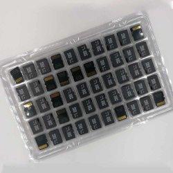 1GB 2GO 4 GO 8 GO de 16Go et 32 Go 64 Go de 128 Go de carte mémoire de stockage USB