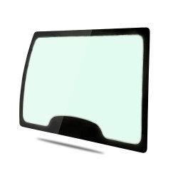 Finestra laterale del parabrezza di vetro automatico di vetro dell'automobile dell'OEM