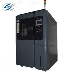 環境試験装置の実験室の温度の湿気の試験機の製造者