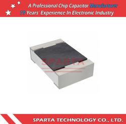 11K Ohms 0,1 % 0,5 % 1% 5% 0805 2012 1/8W CMS à couche épaisse de l'humidité résistance puce résistant