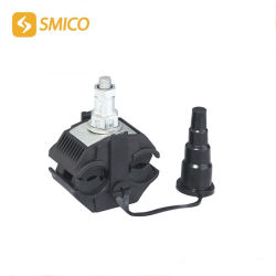 À prova de tipo Smico Isolamento Piercing Conector para cabo ABC 25-95 mm2