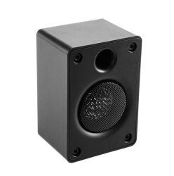 Drahtloser Bluetooth Lautsprecher-mini beweglicher TischplattenHandy-Baß mit TF-Karte