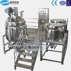 Miscelatore Per Detergenti Liquidi Serie Jr Guangzhou Jinzong