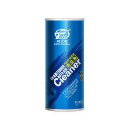 エアコンパイプの内部を強力に清掃する 500ml のクリーニング 質の良いエージェント