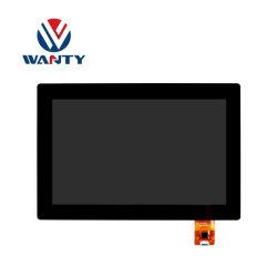 شاشة TFT LCD مقاس 11.6 بوصة مزودة بلوحة تعمل باللمس