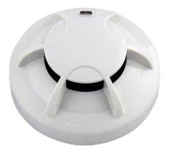 جهاز كشف غاز قابل للاشتعال قابل للتوجيه لنطاق القياس 0-100% ميل