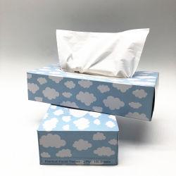 Professional Soft Box 2 capas de tejido Facial