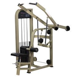 Высокое качество оборудования для фитнеса в фитнес центр Lat потяните вниз