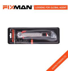 Профессиональный Fixman одной защелкой Blade Pocket производитель ножей