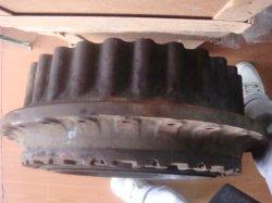 Пк Komastu400-6 Ступица конечной передачи