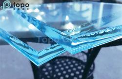 어항과 층계 (UC-TP)를 위한 매우 명확한 플로트 유리