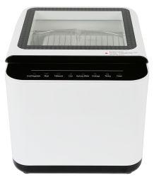 De Vruchten van Ozoner van de Technologie van Eelectrolysis & Schoonmakende Wasmachine Vegetable&Food