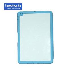 Рекламные Bestsub Сублимация крышку планшетного ПК для iPad mini (IMD06B)