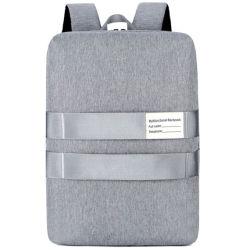 """Junyuan unisexe sac à dos Sac Crossbody portable multifonction 15.6 """"ordinateur Sac, Sac à dos de voyage pour les étudiants"""