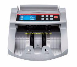 Высокое качество UV Mg детектор банкнот деньги законопроект о борьбе с 2108