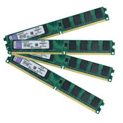 DDR3 8GB メモリ 1333MHz / 1600MHz RAM ロング DIMM 、デスクトップ用