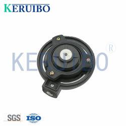 현대건설 부품 에어 필터 배기 커버(현대 215/225-7 Volvo360/460)