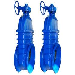F4 Iron Water الملف اللولبي للتحكم الصناعي بوابة صمامات السعر