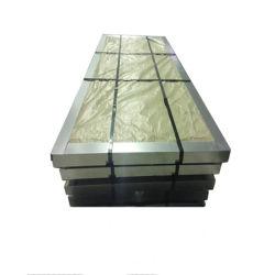 0,4 мм толщиной 2b № 1 AISI 321 304 304L 316 316L нержавеющая сталь лист катушки зажигания