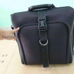 حقيبة أحذية السفر حقيبة حذاءحقيبة اليد
