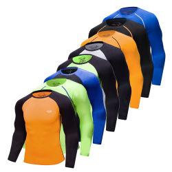 Le sport de la Formation personnalisée de gros de conditionnement physique Sweat Jogging salle de gym survêtements pour les hommes