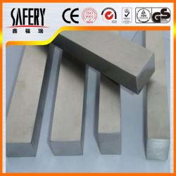 中国メーカー 2000 シリーズアルミニウム製スクエアバー
