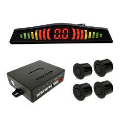 Автомобильная стоянка датчиком и датчиком резервного копирования/ датчик света заднего хода/датчик контроля парковки
