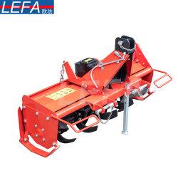 Máquinas agrícolas da TDP de 3 Pontos do Trator Agrícola Timão Rotativo (RT115)