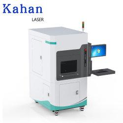 Le frittage Poudre compacte SLM CNC Machine d'impression 3D pour le Métal 3D de l'imprimante d'impression