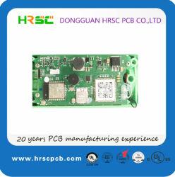 componente elettronico del PWB dell'interruttore chiaro del pressostato di Digitahi di alta qualità di 94V0 RoHS