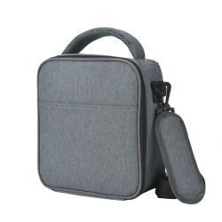 Nouvelle Mode Lunch Bag Sac isotherme alimentaire thermique du refroidisseur d'occasionnel thermo thermo pique-nique Sac Boîte à lunch