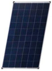 270W 280W 300W 310W 60のセル熱い販売のモノラルケイ素PVの太陽電池パネル