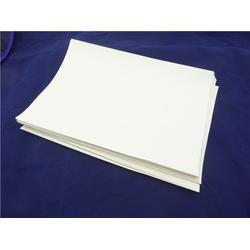 Salable asequible seguro 100% de la pulpa de bambú se utiliza para el Envasado de Alimentos Bento Box papel A4 y otras necesidades diarias