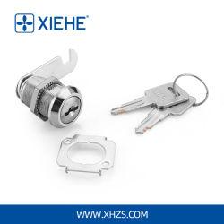 103 de la leva de aleación de zinc de alta calidad para el buzón de bloqueo, el cajón de acero, la puerta del armario