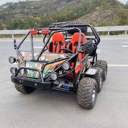 Grossisti Cina 450 cc CEE ATV