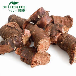 Rhodiola Rosea Extract Factory Supply Herbal Extract Rhodiola Rosea Root Extract Poeder 1% Rosavins