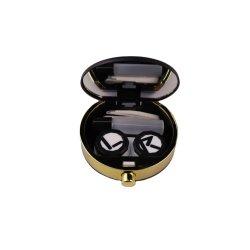Переносной футляр для очков линзы Высококачественные линзы дела