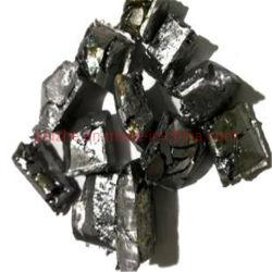 販売のためのエージェントのフェロバナジンの/Ferro合金になるバナジウム