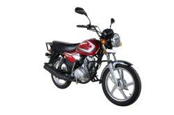 Motor a Gasolina Gasolina Motociclo Ciclomotor Kitr Moto motorizada bicicletas do Picador