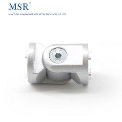Fermo della giuntura di perno di stile di Msr B per il tubo di alluminio D28