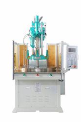 Ampoule de LED en aluminium de la machine de moulage par injection usine de fabrication d'équipement