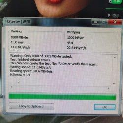 TF карты 16 ГБ 32ГБ 64ГБ 128 ГБ класса10 флэш-памяти 256 МБ512 МБ 1 гб 2 гб 4 гб 8 ГБ для хранения карт адаптер для смартфонов