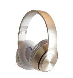 Удобная посадка мощными басами навесные активного шумоподавления беспроводных наушников гарнитуры Bluetooth мобильного телефона Tws вкладыши для наушников с микрофоном Hands Free