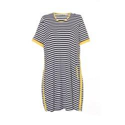 Nouvelle Mode Mesdames de l'impression Tops, de l'été/printemps chemisier/chemise de gros de vêtements pour femmes