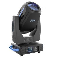 段階ライトのための専門家350W LEDの移動ヘッドライト