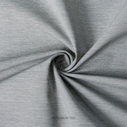 De façon fonctionnelle 100 % polyester Tissu Stretch 50d pour enduire Garment