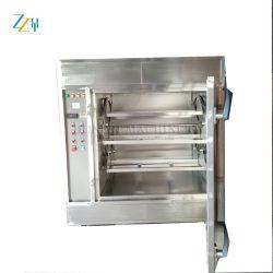 Secador de frutas de microondas comercial / Forno de microondas