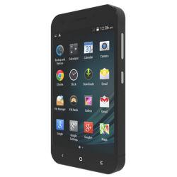 중국 제품 연구 개발 회사는 스마트폰 디자인 서비스를 제공합니다