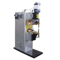Пневматический проекции точечная сварка машины в отрасли оборудования